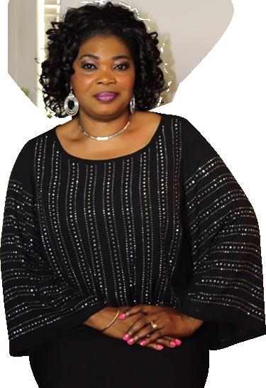 Pastor_Mrs_ComfortDone